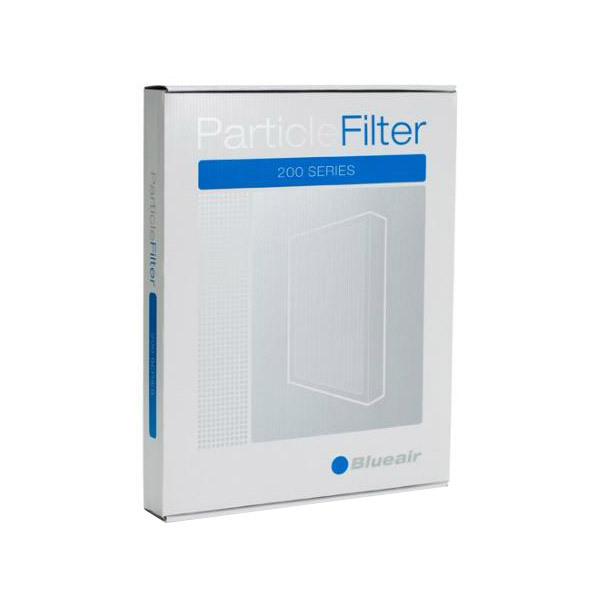hepa filter blueair 203 shop online at. Black Bedroom Furniture Sets. Home Design Ideas