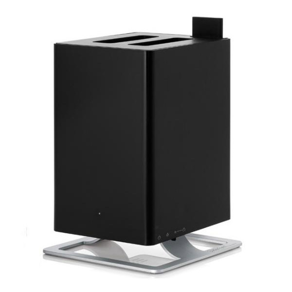 humidificateur anton noir stadler form acheter sur. Black Bedroom Furniture Sets. Home Design Ideas