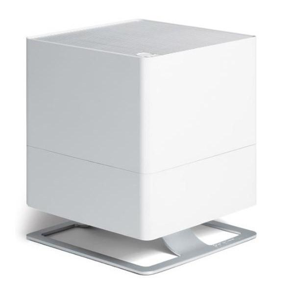 oskar luftbefeuchter wei stadler form einkaufen auf. Black Bedroom Furniture Sets. Home Design Ideas