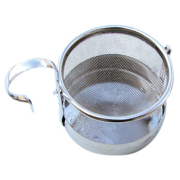 Ecodis - Filtro per tè