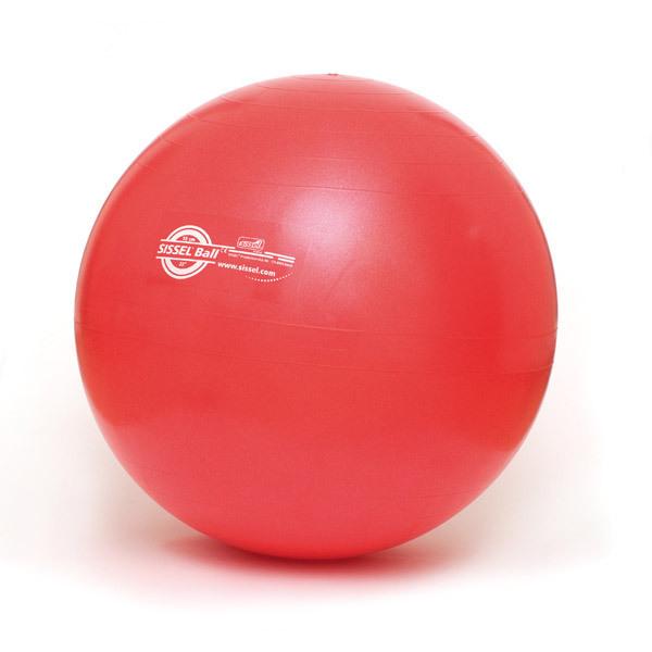 Sissel - Balón de gimnasia 55 cm