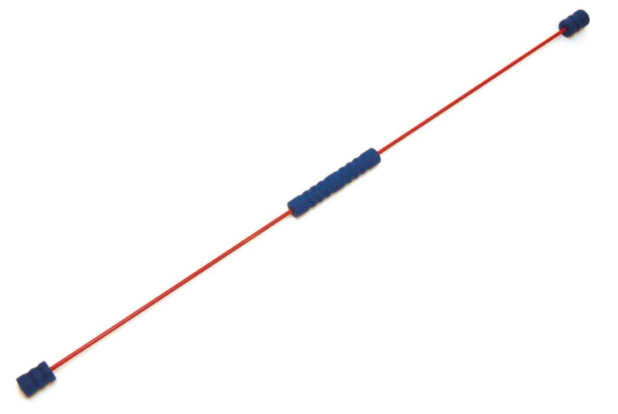 Sissel - Barra Sport Swing
