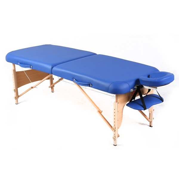 Table de massage pliante robusta sissel acheter sur - Tables de massage pliante ...