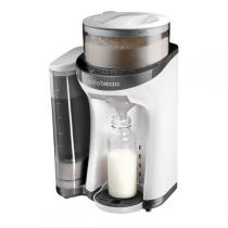 Baby Brezza - Formula Pro One Step Food Maker