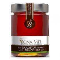 Bonamel - Miel d'eucalyptus Espagne 450g