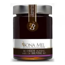 Bonamel - Miel de bruyère Espagne - 450g
