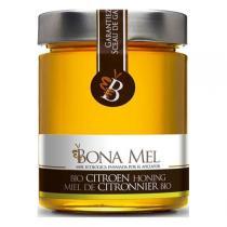 Bonamel - Miel de citronnier Espagne 450g