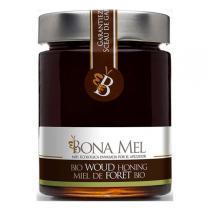 Bonamel - Miel de fleur d'oranger Espagne - 450g
