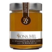 Bonamel - Miel de fleur d'oranger Espagne 900g