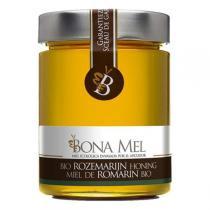 Bonamel - Miel de romarin Espagne 450g