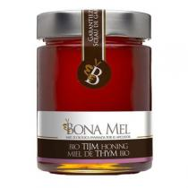 Bonamel - Miel de thym Espagne 450g