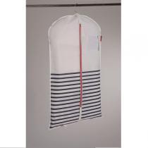 Compactor - Kleidersack kurz im Marine Style