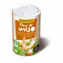 Danival - Ingwer-Kurkuma Miso 80 g