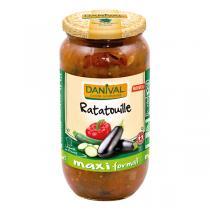 Danival - Ratatouille BIO 1 kg