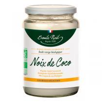 Emile Noel - Huile de coco vierge 70cl