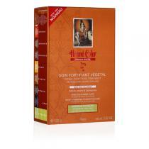 Henne Color - Soin poudre fortifiant végétal - 100g