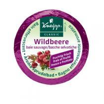 Kneipp - Aroma Sprudelbad - Wildbeere - Fruchtig frisch