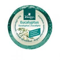 Kneipp - Galet de bain - Eucalyptus 80g