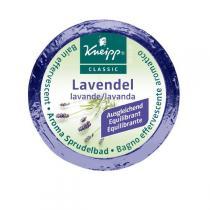 Kneipp - Aroma Sprudelbad - Lavendel - Ausgleichend