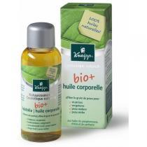 Kneipp - Bio Hautöl