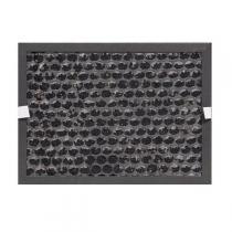 Lanaform - Filter für den Luftentfeuchter S1
