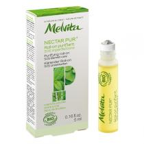 Melvita - Roll-on purifiant SOS Imperfections - 5ml