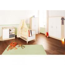 Pinolino - Chambre Florian - 2 pcs