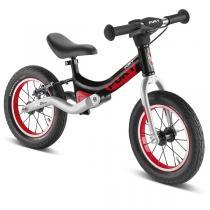 Puky - Laufrad LR Ride Schwarz 3+
