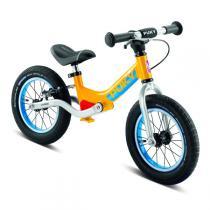 Puky - Laufrad LR Ride Orange 3+
