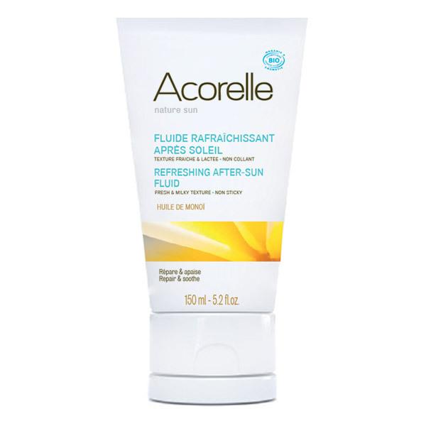 Acorelle - After Sun Fluid