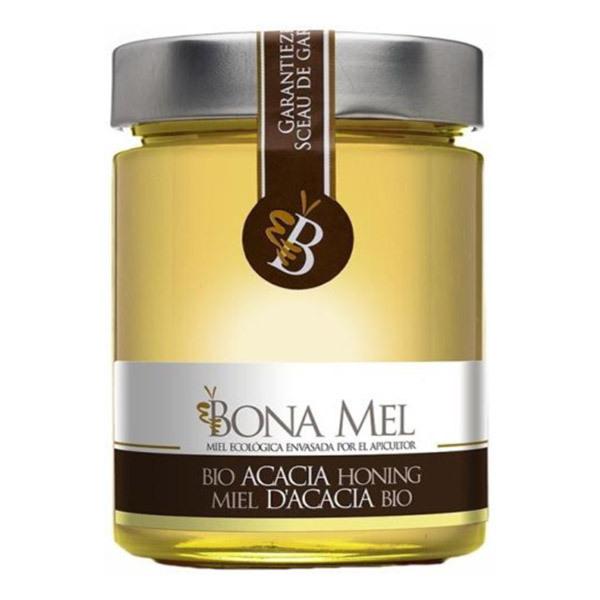 Bonamel - Miel d'acacia Roumanie 900g
