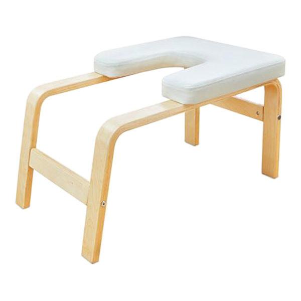 banc pour sirsasana la posture reine chin mudra acheter sur. Black Bedroom Furniture Sets. Home Design Ideas