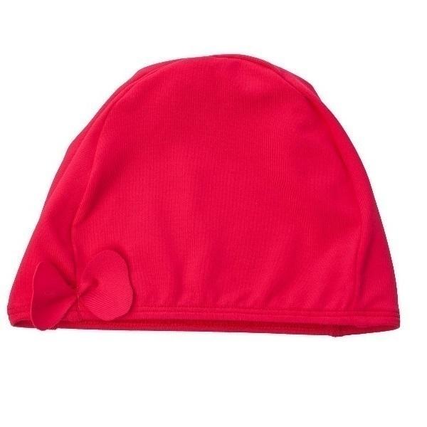 Bonnet piscine bebe - Bonnet de piscine original ...
