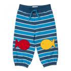 >Voir le rayon Pantalons et shorts