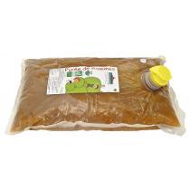 Côteaux Nantais - Purée pommes Bio 3kg