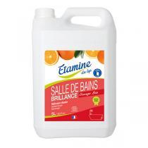 Etamine du Lys - Brillance salle de bains 5L