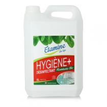 Etamine du Lys - Hygiène + désinfectant 5L