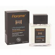 Florame - Eau de toilette L'eau aromatique - 100 ml