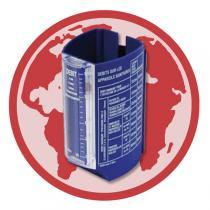 Pack energie - Durchflusssensor