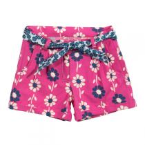 Kite Kids - Short Potato Fille 3-6 ans
