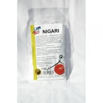 La Finestra sul Cielo - Nigari 97% chlor. Magnésium 100gr