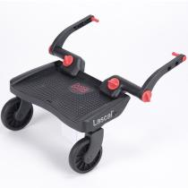 Lascal - Mini BuggyBoard Black 2015