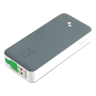 Xtorm - Battery Loader Power Bank Go 4.000 mAh