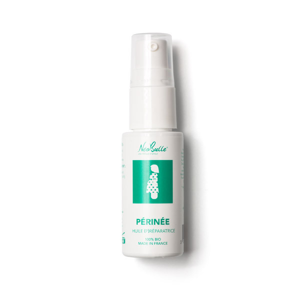 Néobulle - Aceite masaje del perineo 20 ml
