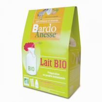 Debardo - BARDO'ANESSE Amandes BIO 500gr