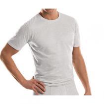 E.P.E. Conseil - T-Shirt für Männer Größe L