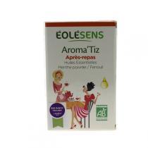 Eolesens - Aroma'Tiz Digestion 30 G