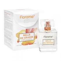 Florame - Parfum Belle de Grasse 50ml