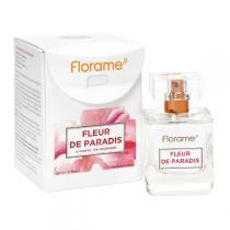 Florame - Parfum Fleur de Paradis 50ml
