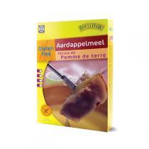 Joannusmollen - Fecule de pomme de terre